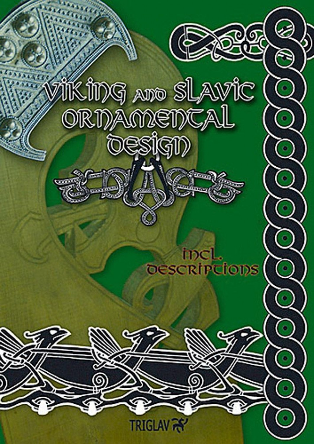 _viking_and_slav_4b44510271f8c.min